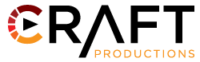 Craft Productions Logo